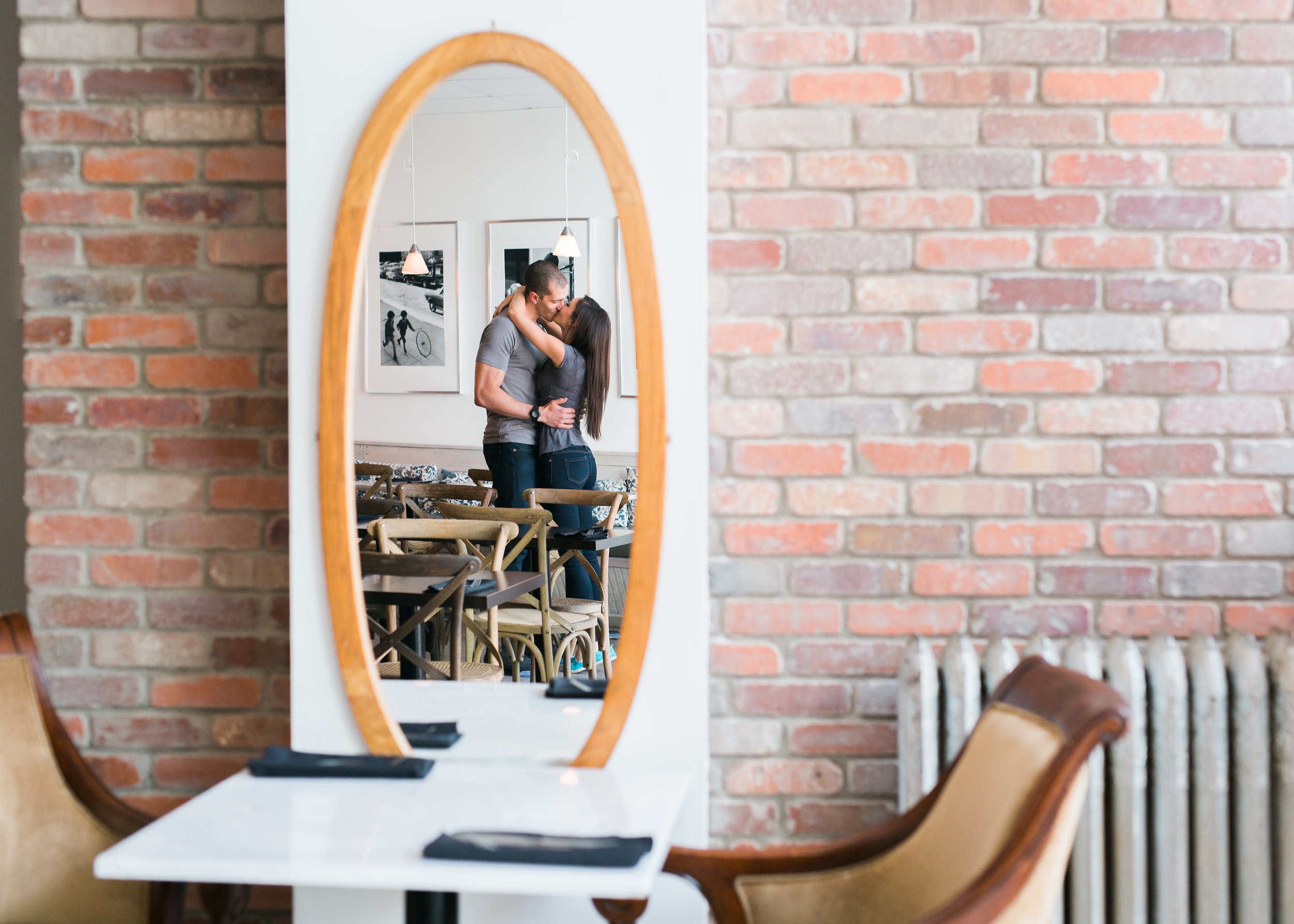 Christie&Derek_FirstGlanceStudios-31.jpg
