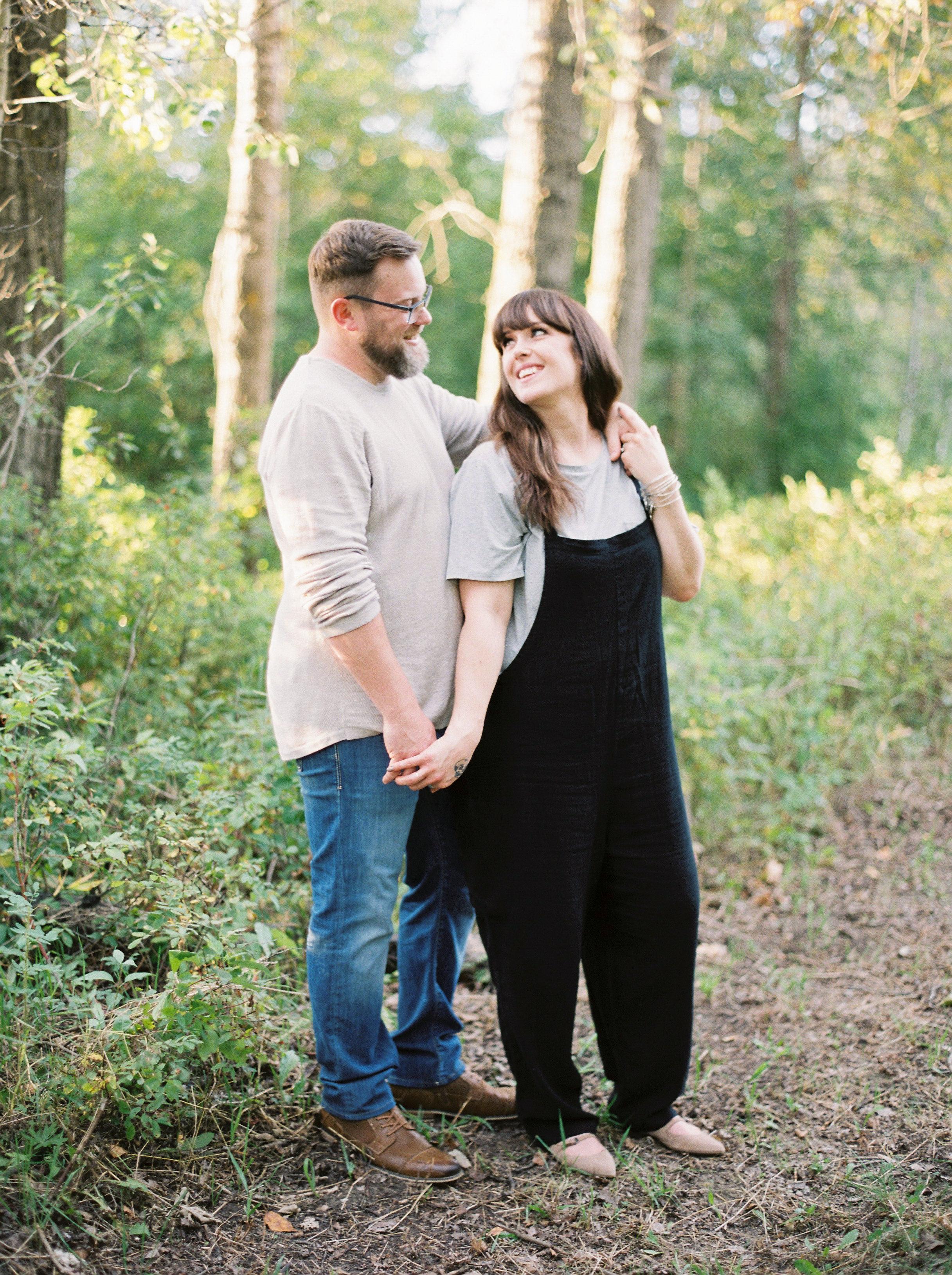 Christine&Sean_FirstGlanceStudios-13.jpg