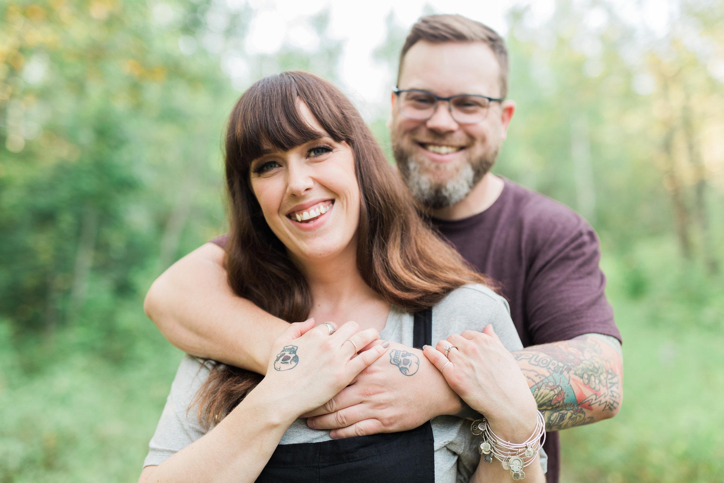 Christine&Sean_FirstGlanceStudios-46.jpg