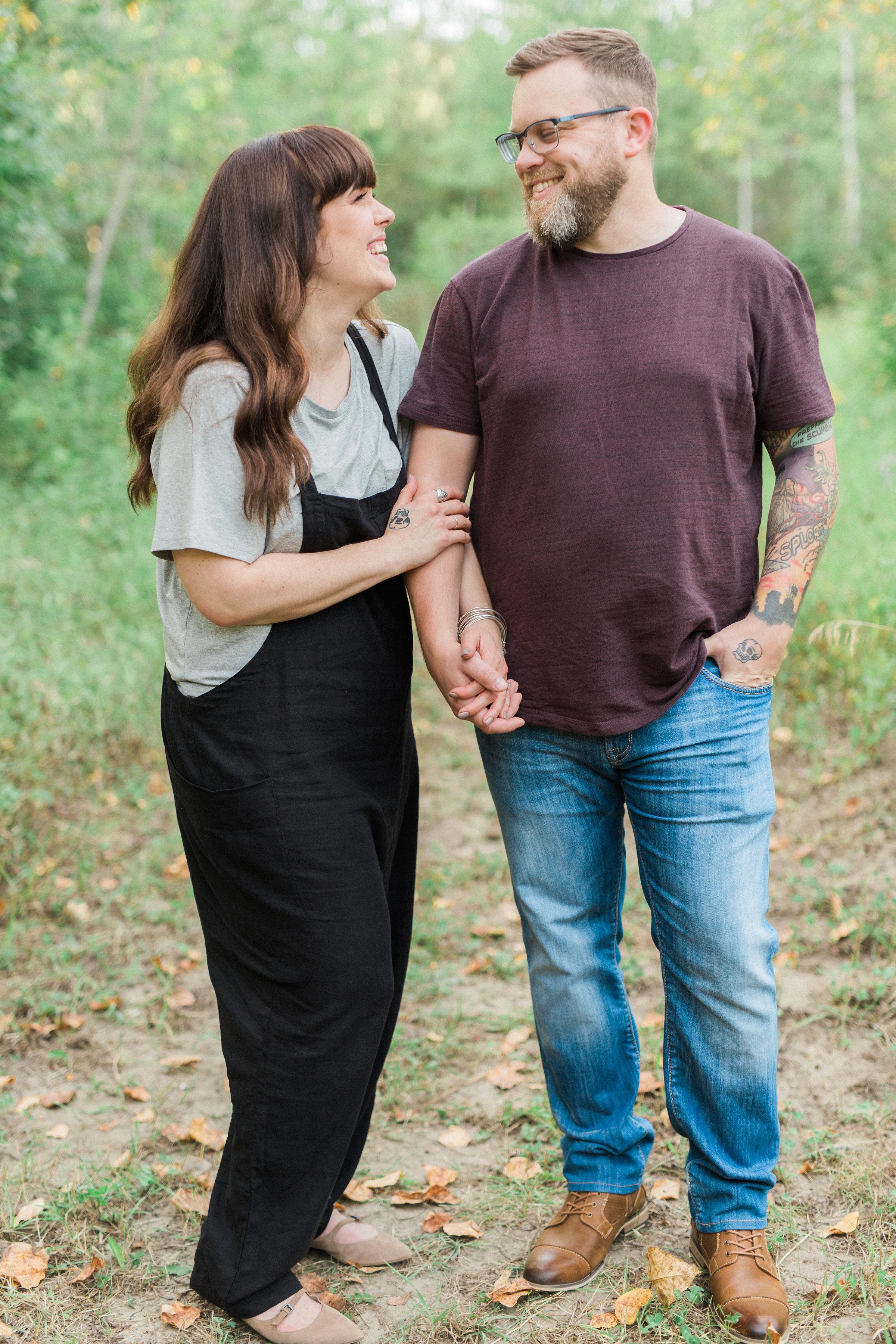 Christine&Sean_FirstGlanceStudios-50.jpg