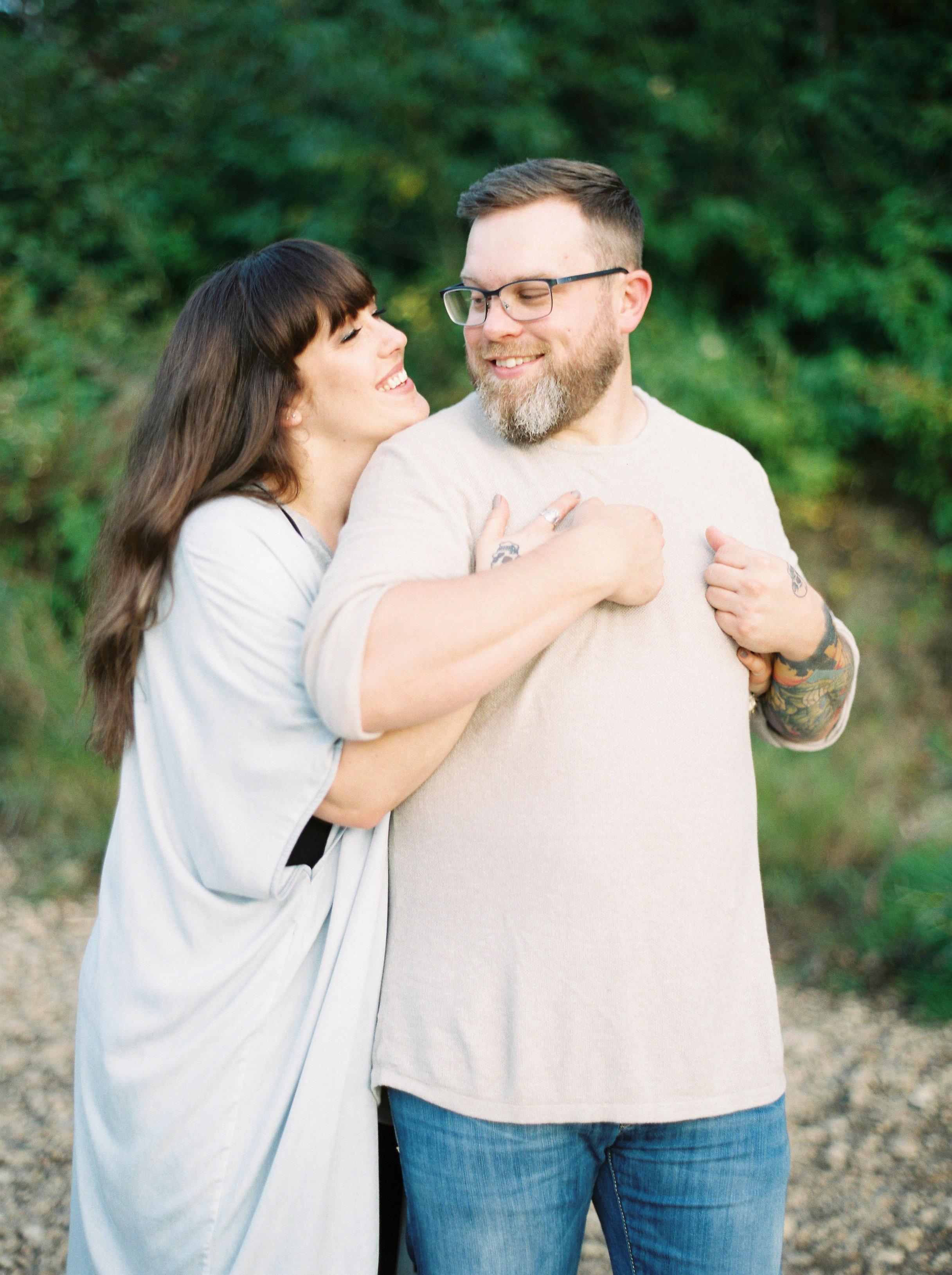 Christine&Sean_FirstGlanceStudios-20.jpg