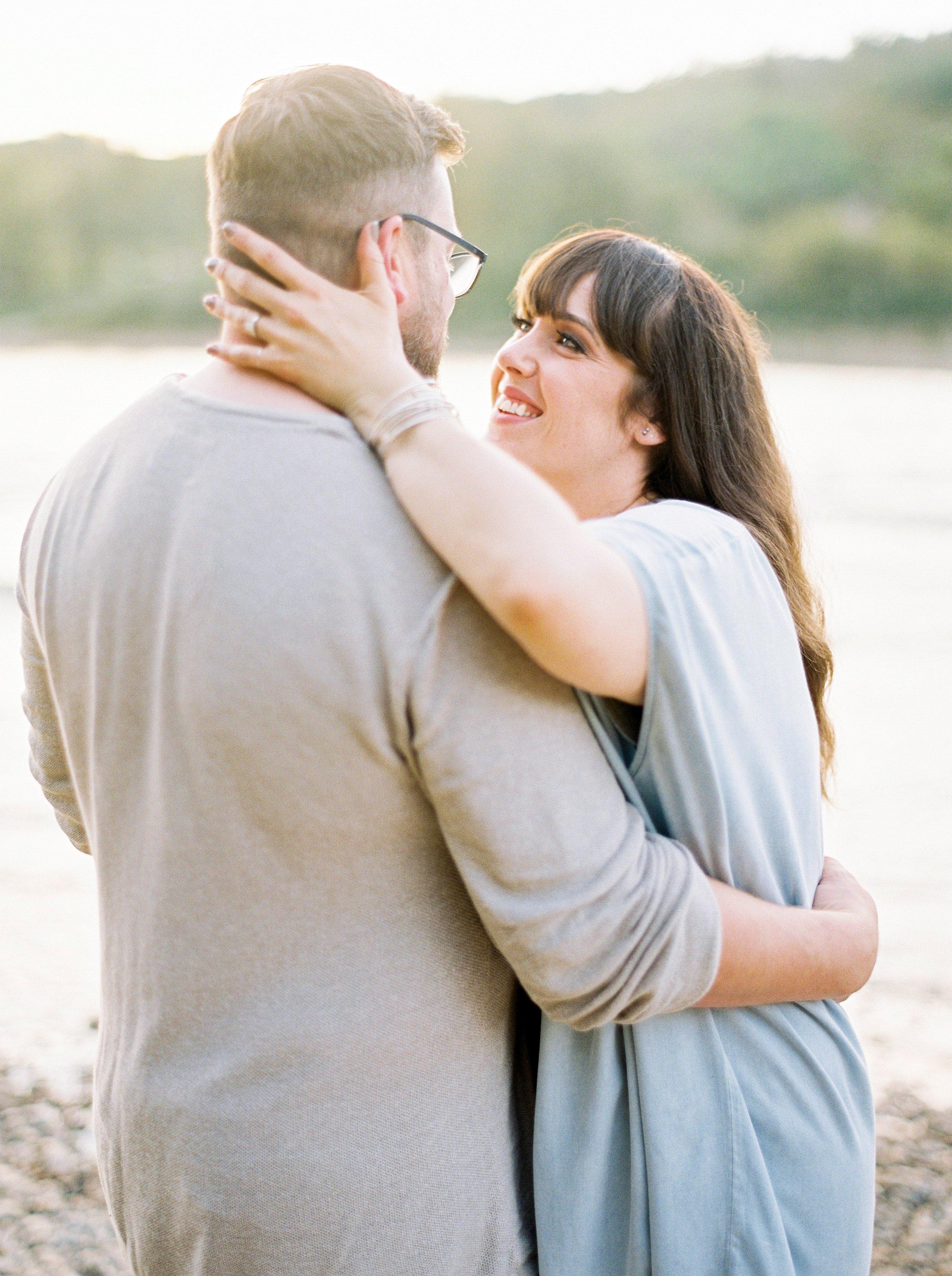 Christine&Sean_FirstGlanceStudios-22.jpg