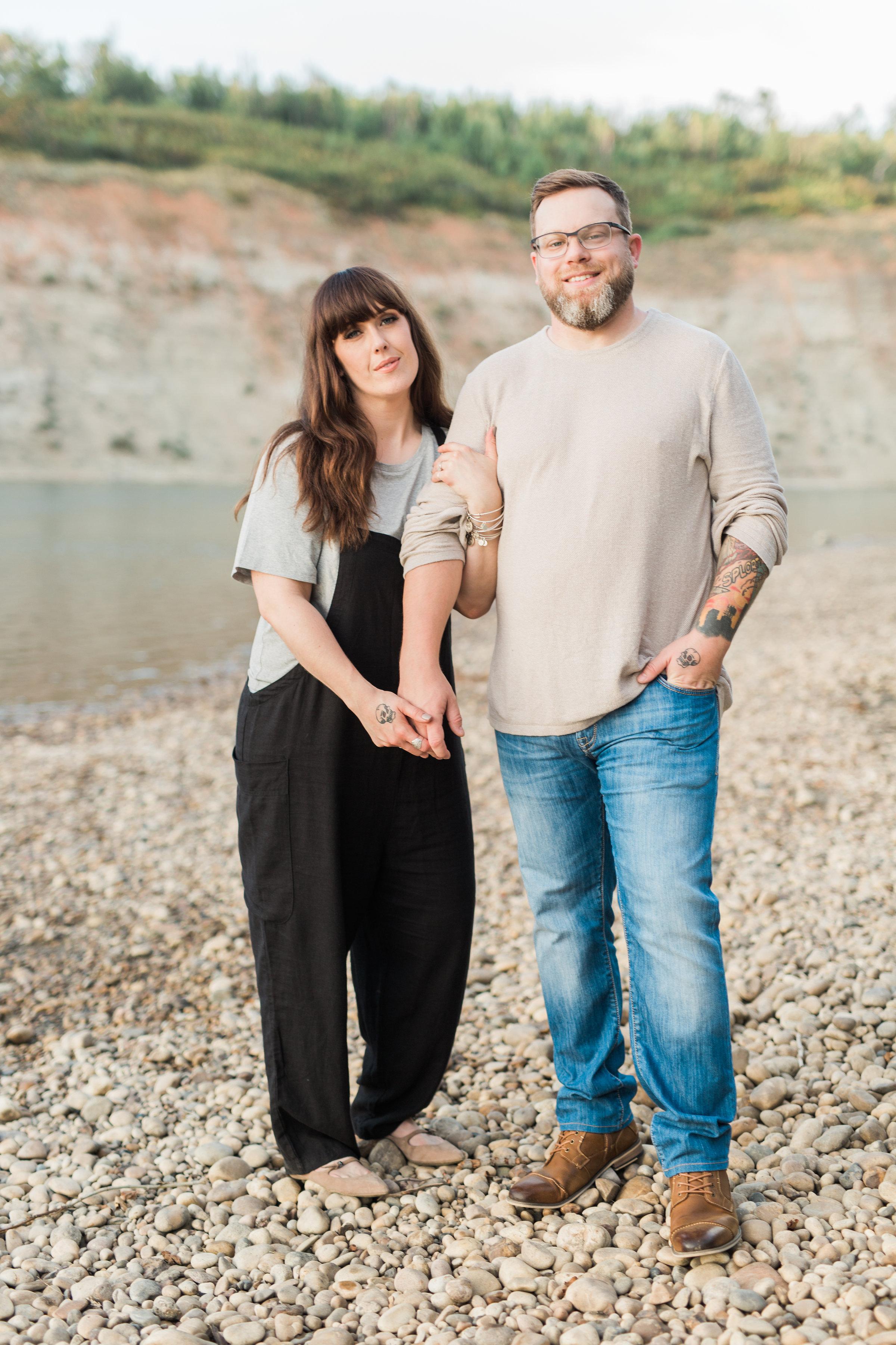 Christine&Sean_FirstGlanceStudios-76.jpg