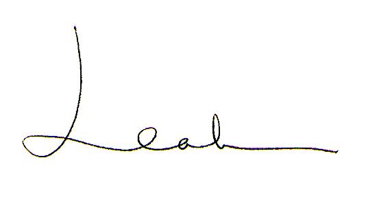 Leah Signature.jpg