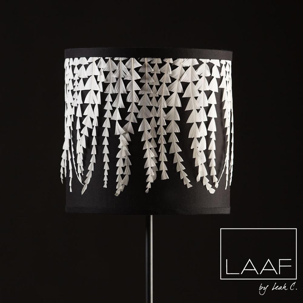 LAAF LS03