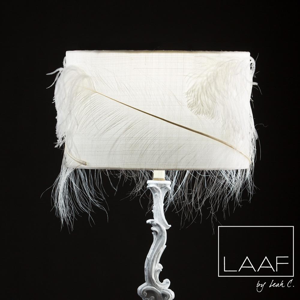 LAAF LS04