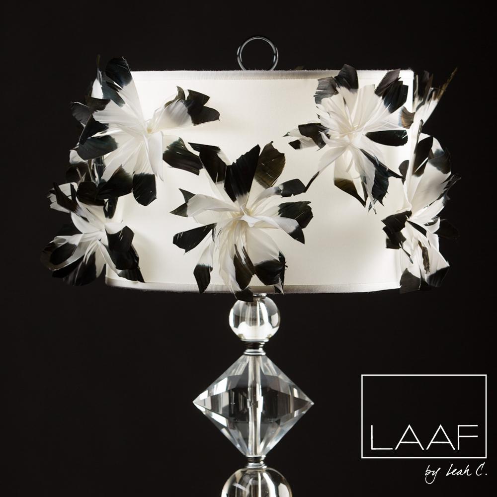 LAAF LS06