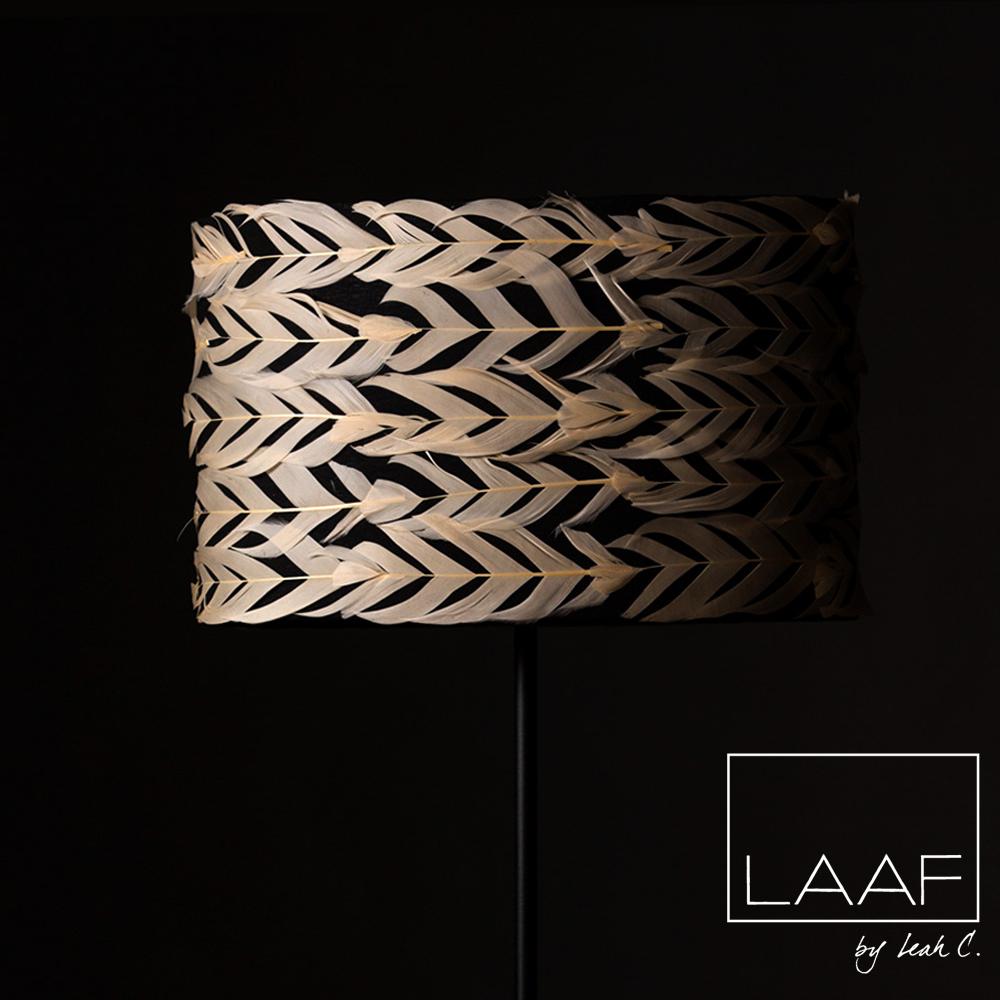LAAF LS07