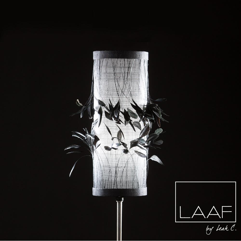 LAAF LS09