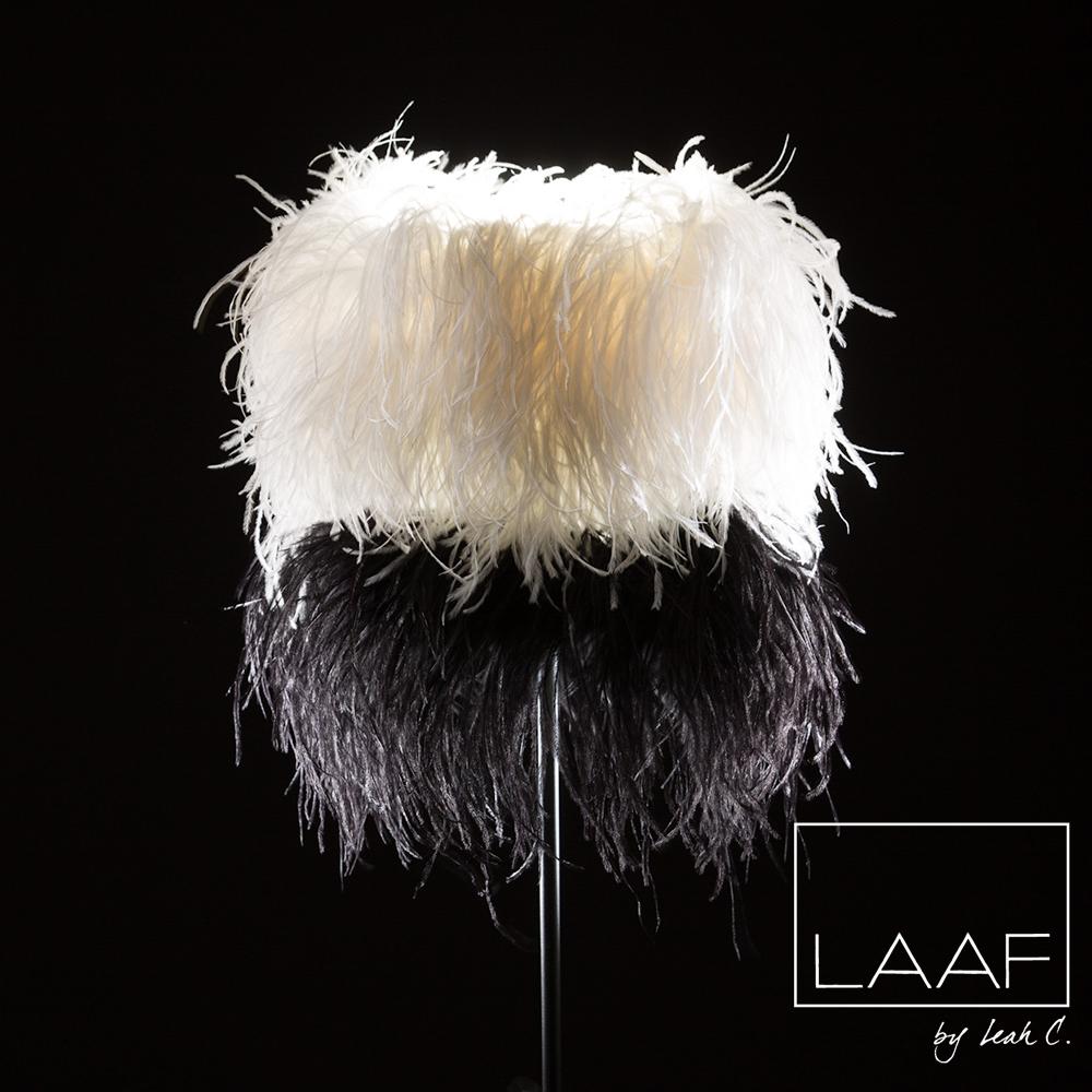 LAAF LS13