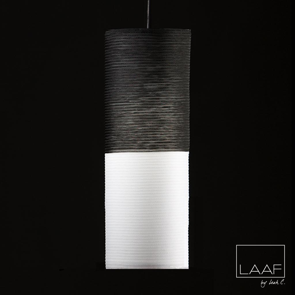LAAF LS10