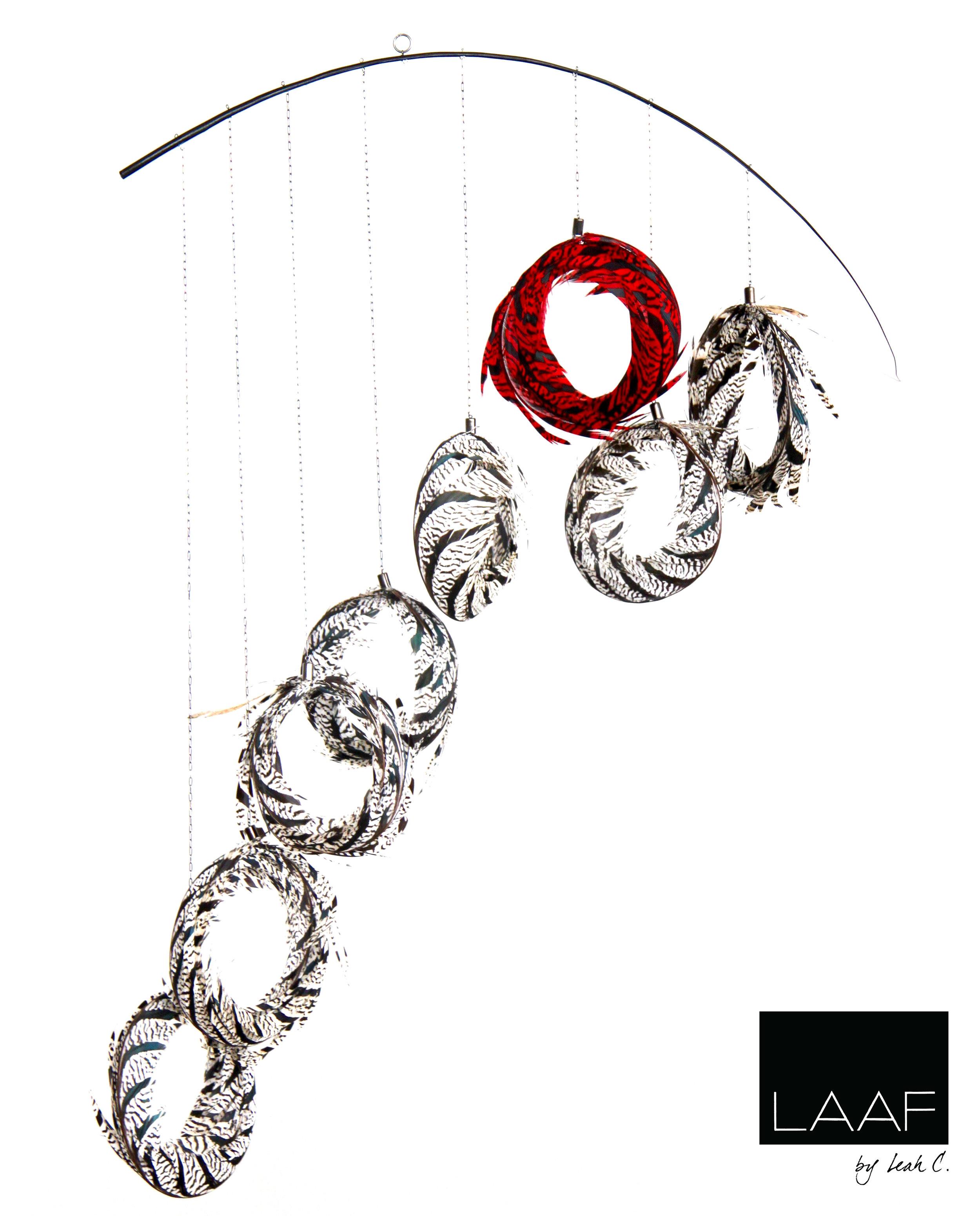 AA04_pheasant twirlslogo.jpg