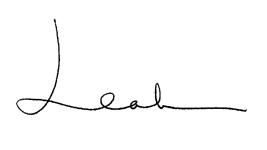 Leah Signature_2.jpg