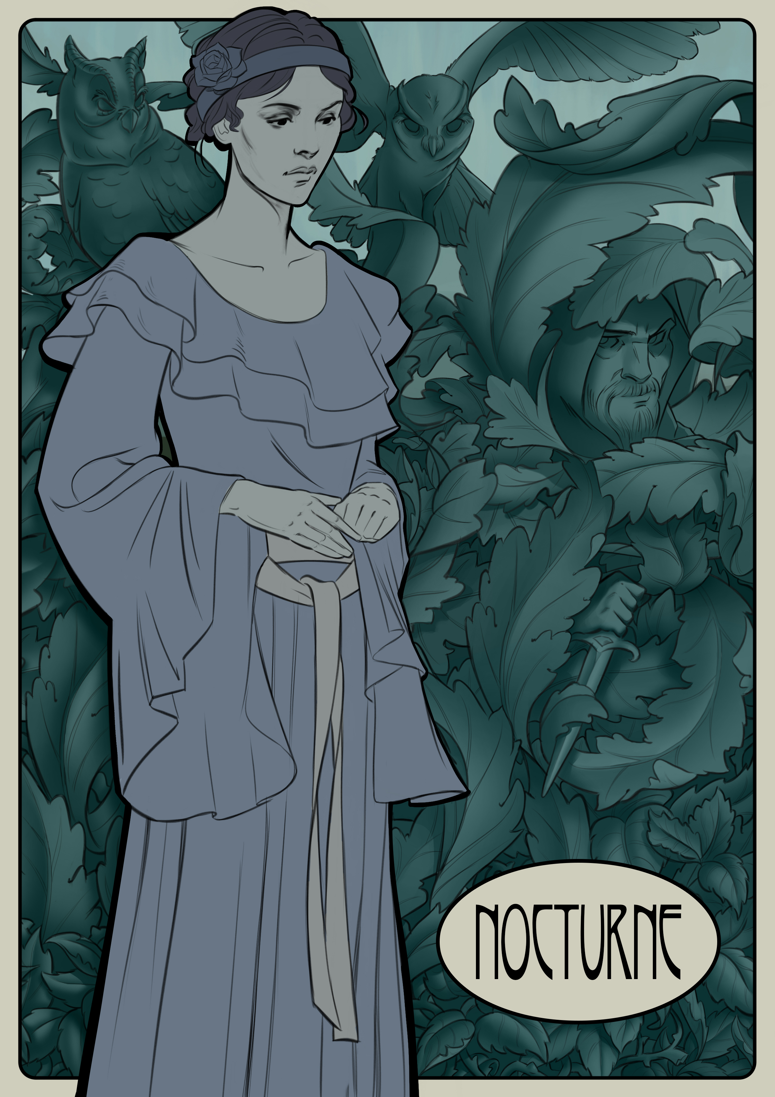 nocturne.jpg