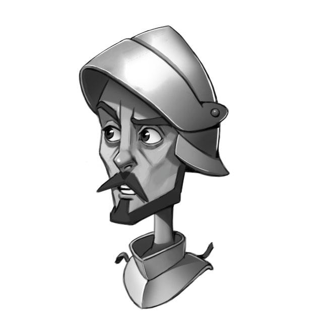 knight1.jpg