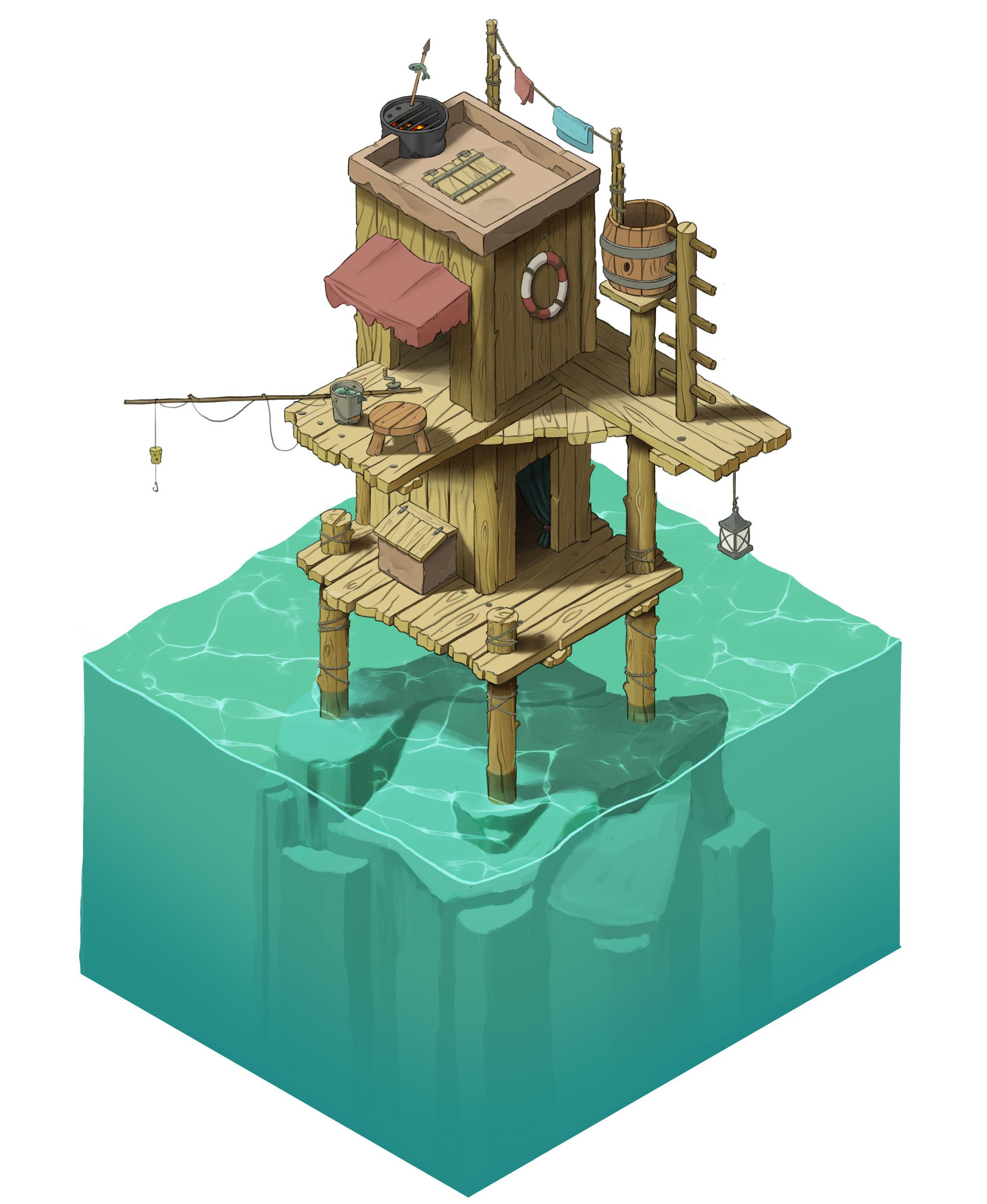 fishers-hut.jpg