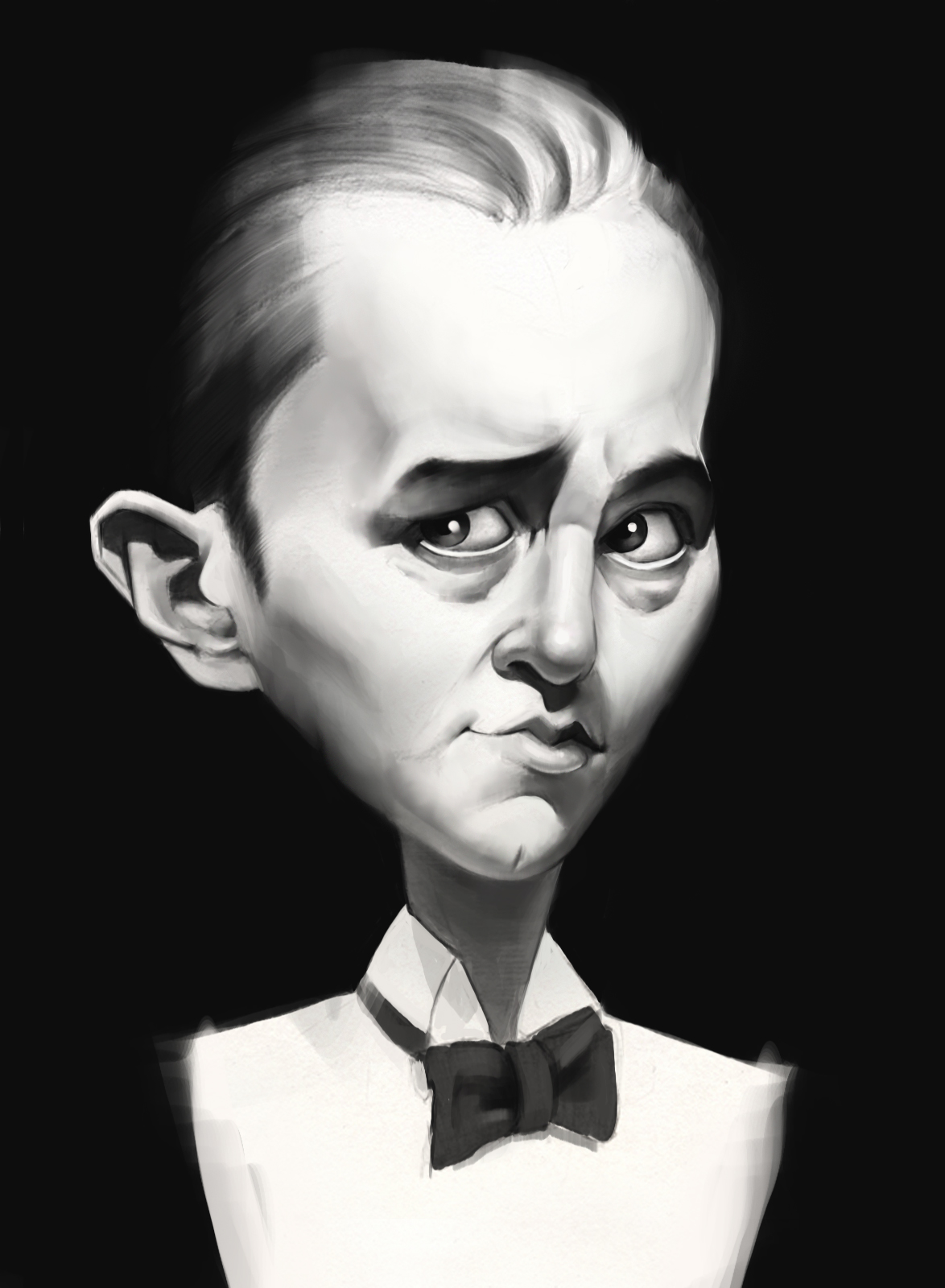 Max-Rabe-Portrait.jpg