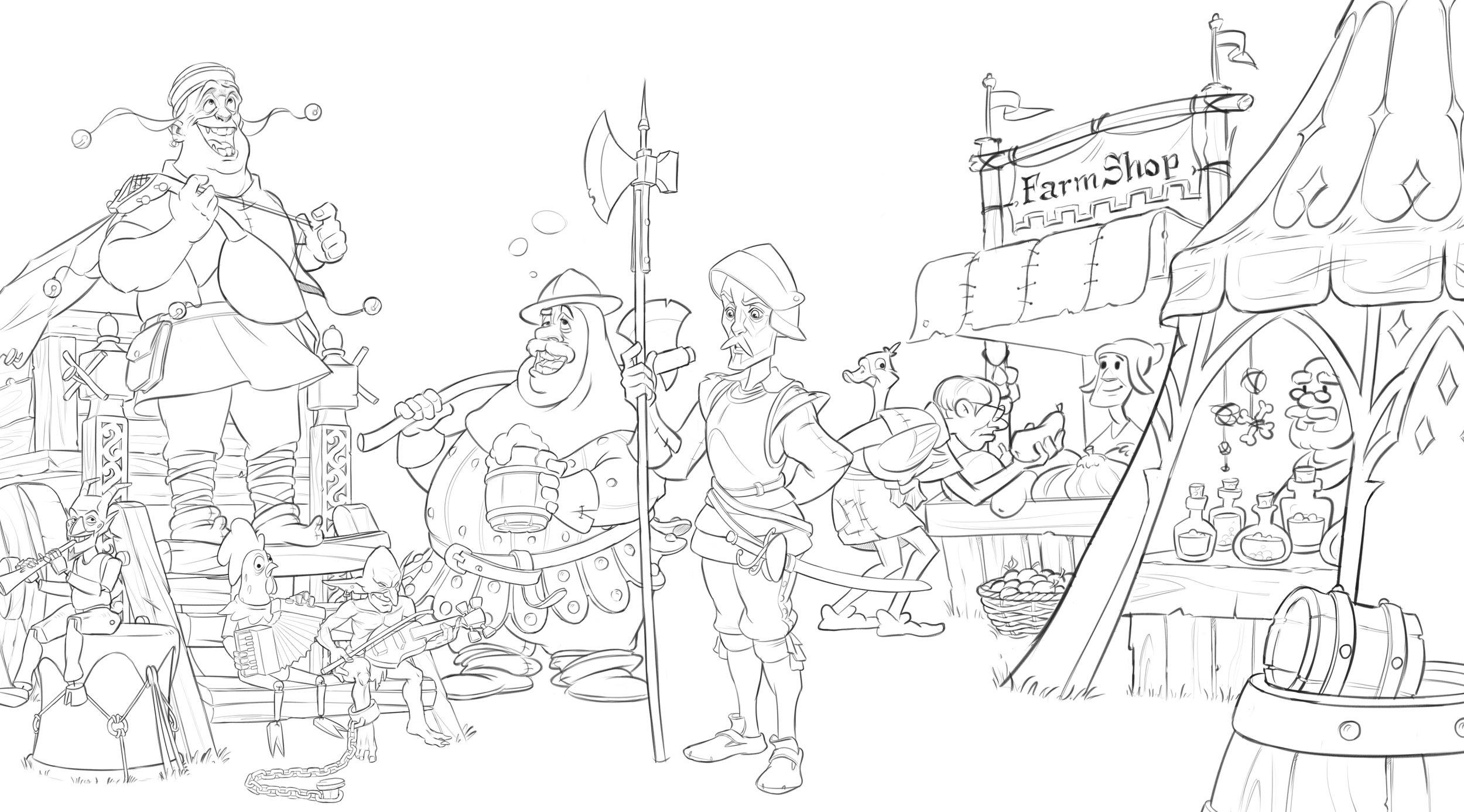 05-Sketch.jpg