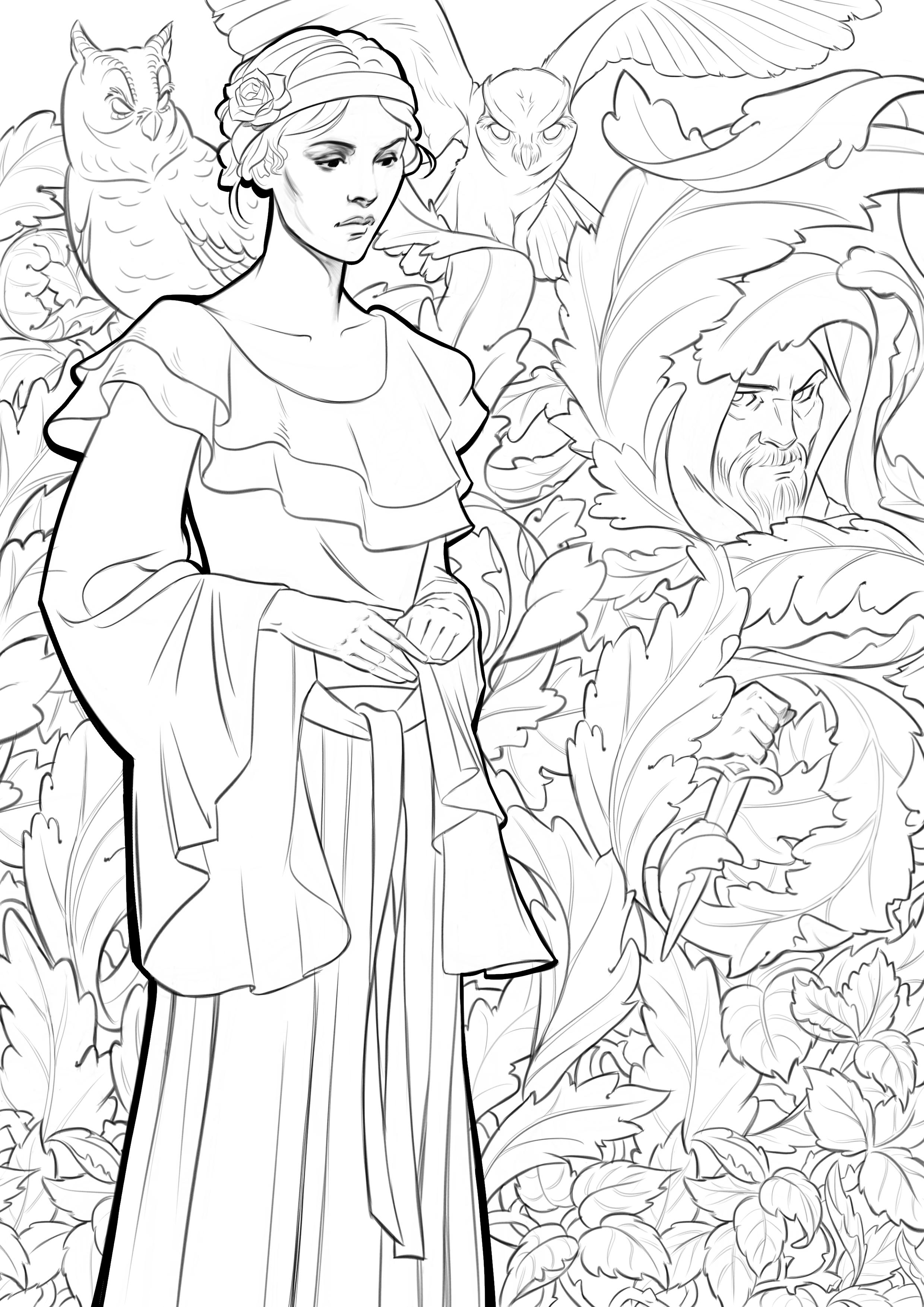 03-Lineart-Sketch-a.jpg