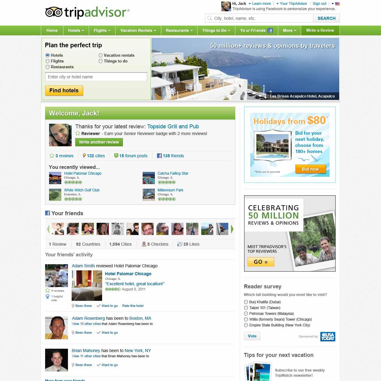 tripadvisor-hp.jpg
