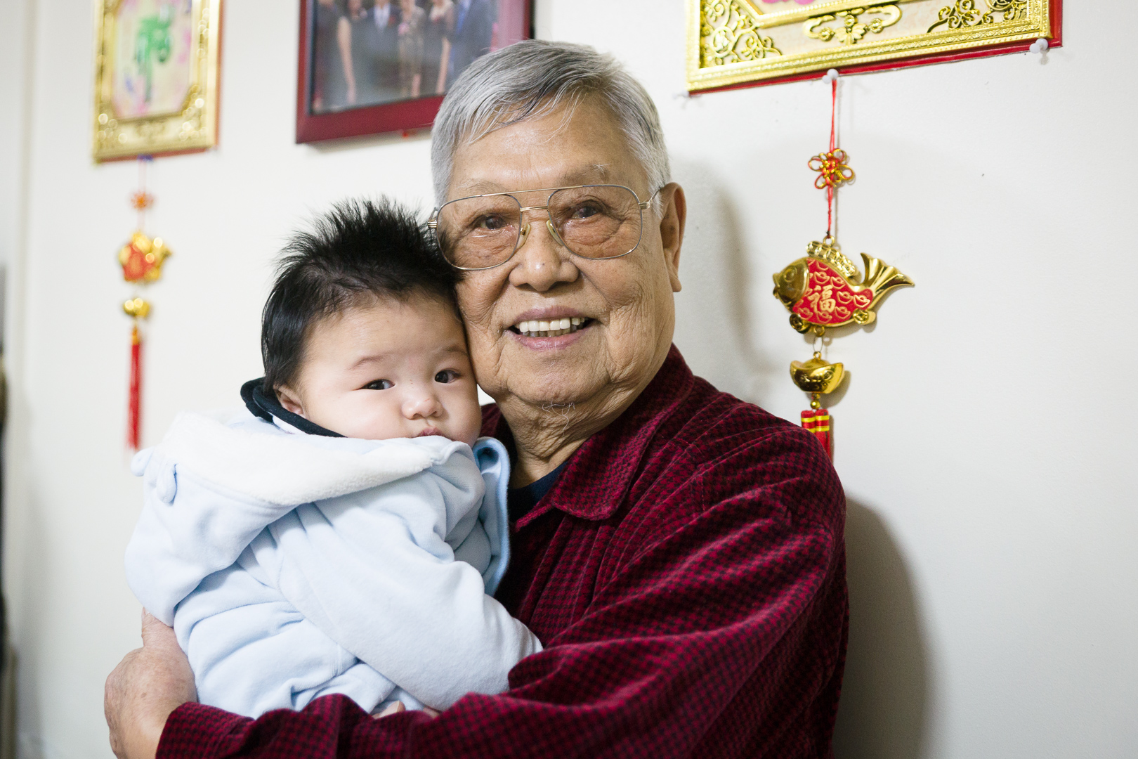 Rest in peace, beloved grandpa... <3 love you forever and ever
