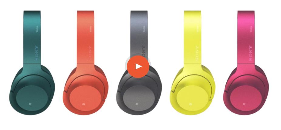 http://www.sony.com/electronics/headband-headphones/mdr-100abn