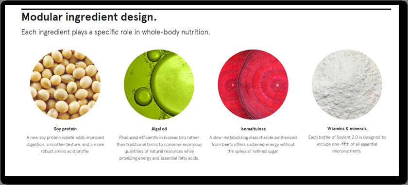 https://www.soylent.com/product/drink/#nutrition-info