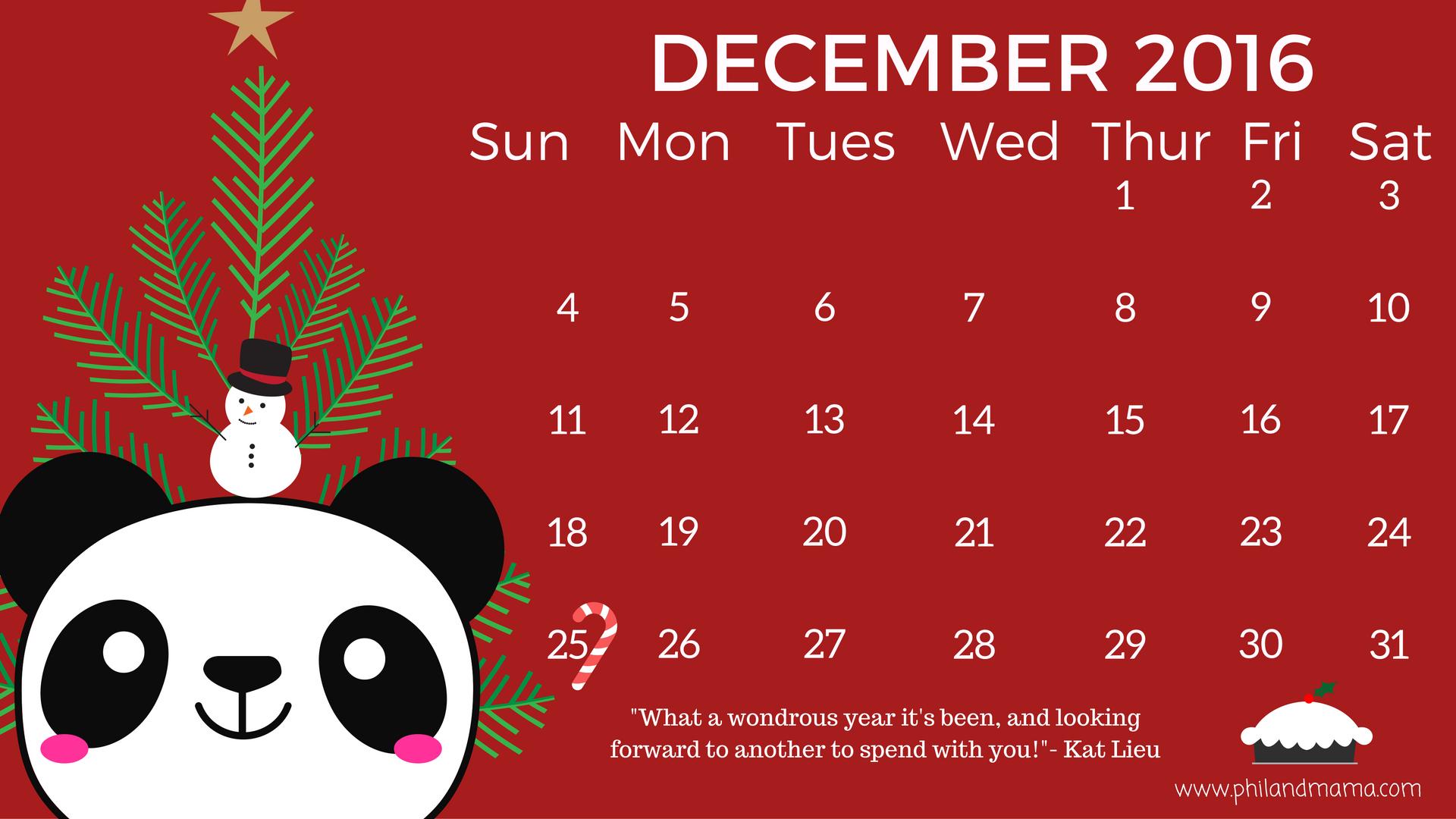 Calendar 2016-3.png