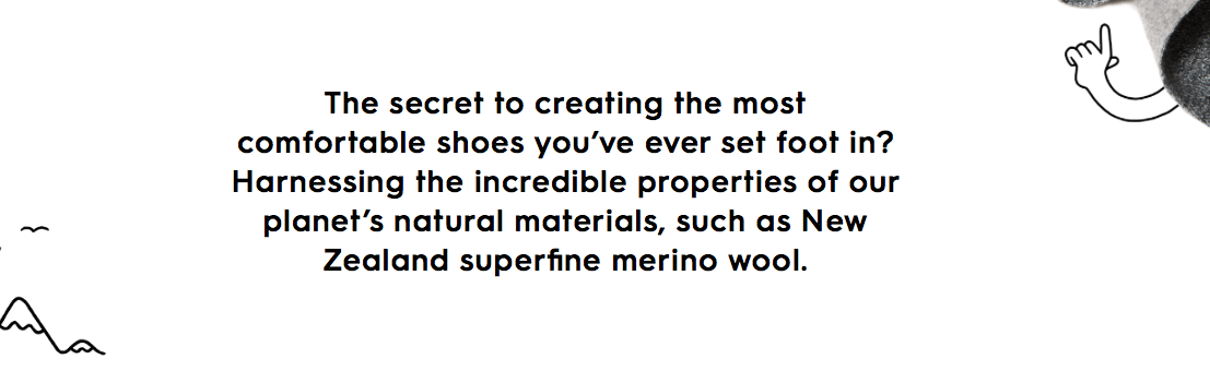 from allbirds.com