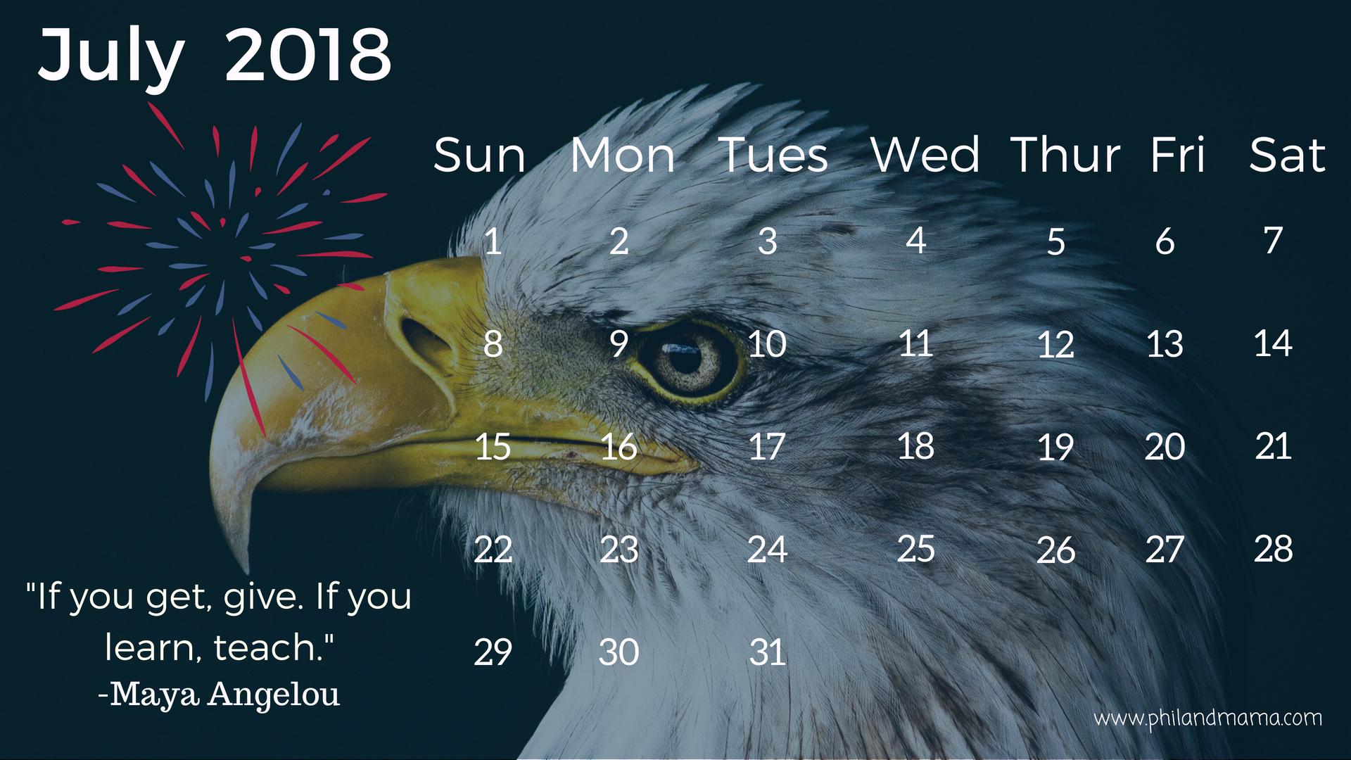 Copy of Calendar 2016-2.jpg