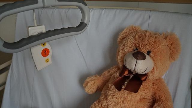 hospital-3872344_640.jpg