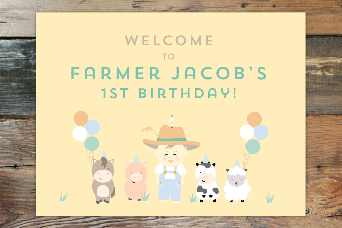 farm-first-bday-welcome-sign.png