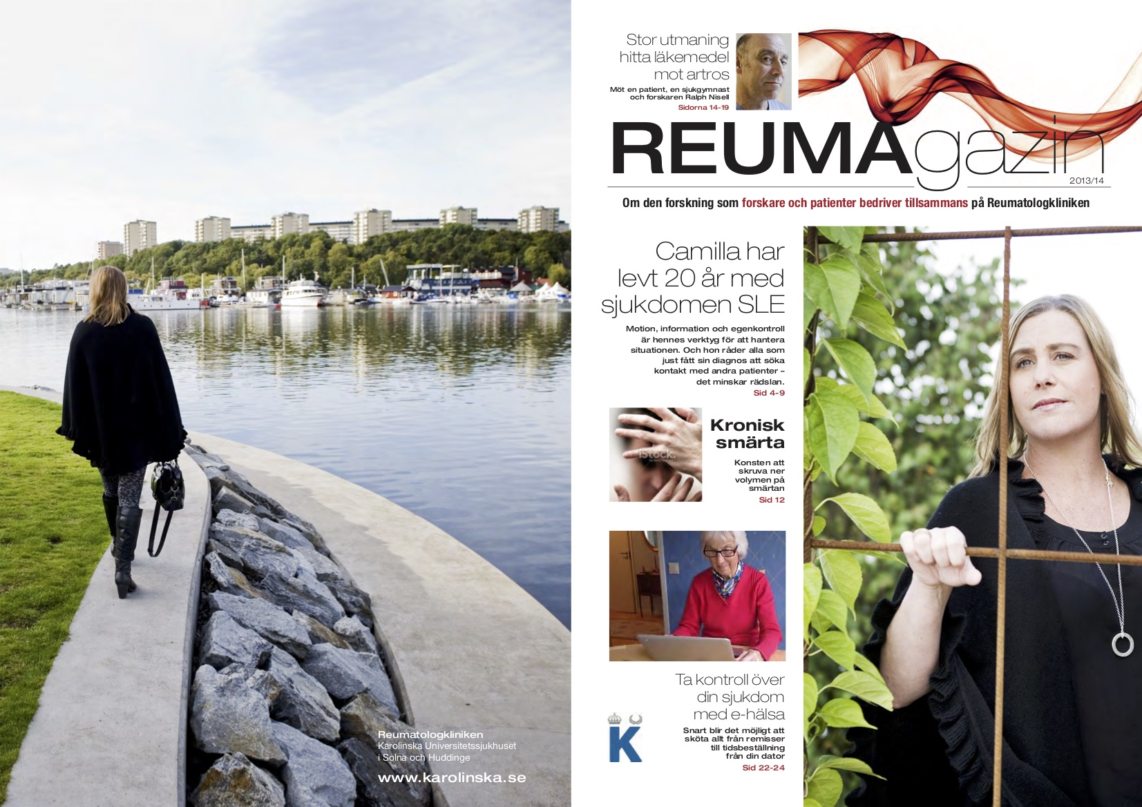 REUMA 01-28 LÅG.jpg