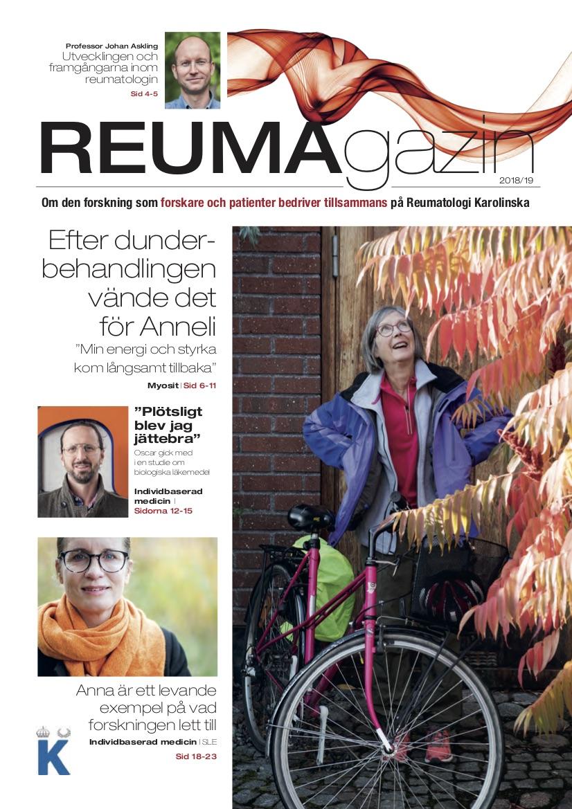 Reuma#8 xs2018 19.jpg