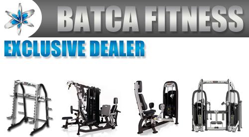 batca-fitness-equipment