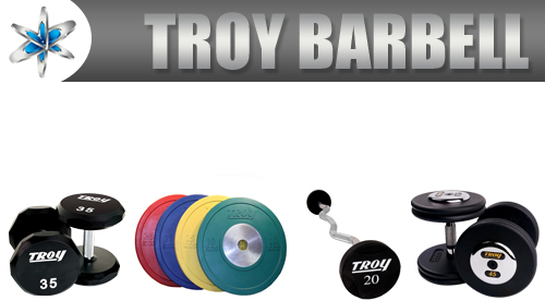 troy-barbell-equipment