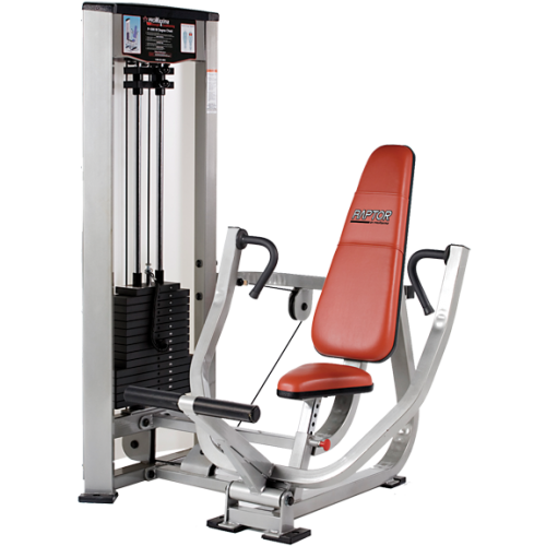 p-1000-chest_press.png
