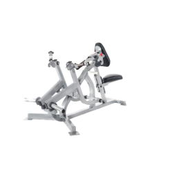 RPL-3_Raptor_Unilateral_Seated_Row_w_Revolving_Handles.png
