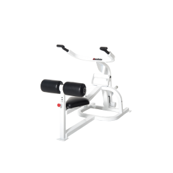 RPL-7_Seated_Tricep_Press.png