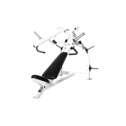 RPL-19_Raptor_Variable_Incline_Chest_Press.png
