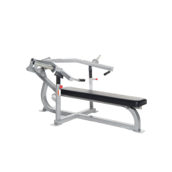 RPL-20_Unilateral_Variable_Chest__Press_With_Weight_Plate_Storage.png