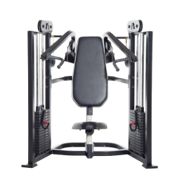 UTS-150_Unilateral_Shoulder_Press_with_2_150_lb._weight_stacks.png