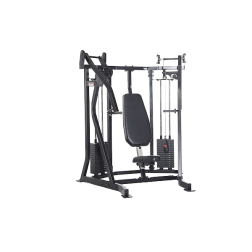 UTS-200_Unilateral_Incline_Chest_Press_with_2_150_lb._weight_stacks.png