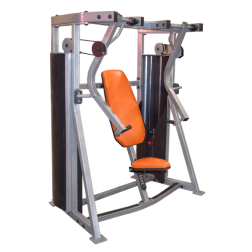UTS-250_Unilateral_Decline_Chest_Press_with_2_150_lb._weight_stacks.png