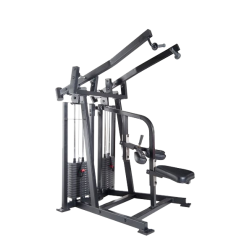 UTS-300_Unilateral_Lat_Pull_Down_with_2_150_lb._weight_stacks.png