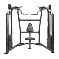 UTS-350_Unilateral_High_Row_with_2_150_lb._weight_stacks.png