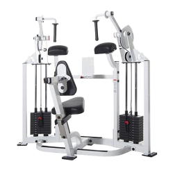UTS-550_Unilateral_Tricep_Extension_with_2_150_lb._weight_stacks.png