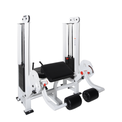 UTS-675_Unilateral_Prone_Leg_Curl_with_2_150_lb._weight_stacks.png