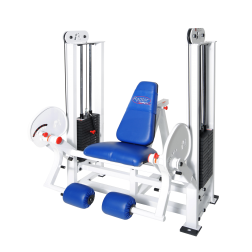 UTS-600_Unilateral_Leg_Extension_with_2_150_lb._weight_stacks.png