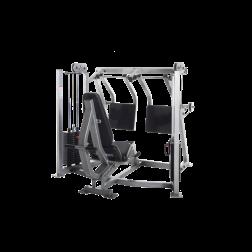 UTS-800_Unilateral_Leg_Press_w_2_150_lb_weight_stacks.png